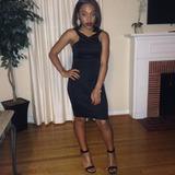 Jazzy from Rohnert Park | Woman | 23 years old | Sagittarius