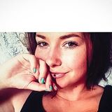 Koleen from Cholet | Woman | 22 years old | Libra