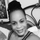 Dee from North Fort Myers | Woman | 50 years old | Scorpio