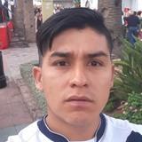 Jairo from Malaga | Man | 20 years old | Libra