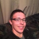 Dillybar from Merritt | Man | 25 years old | Scorpio