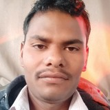 Hari from Kayankulam | Man | 27 years old | Aries