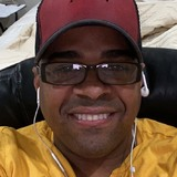 Armin26Cv from Weehawken | Man | 40 years old | Pisces