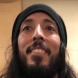 Dick from Santa Barbara | Man | 35 years old | Scorpio