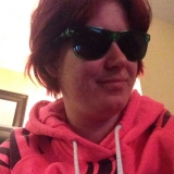 Jessica from Surrey | Woman | 34 years old | Gemini