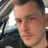 Beckstef from Neuwied | Man | 38 years old | Taurus