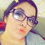 Lovelychelsey from Corning | Woman | 23 years old | Cancer