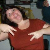Kaydence from Goodland   Woman   39 years old   Capricorn