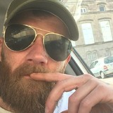 Jibril from Luxeuil-les-Bains | Man | 37 years old | Sagittarius