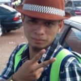 Muhamad from Kota Bharu | Man | 25 years old | Libra