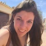 Kristinaa from Reus | Woman | 27 years old | Capricorn