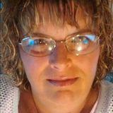 Believeme from Lawrenceville | Woman | 55 years old | Gemini