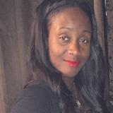 Ky from Upper Marlboro   Woman   40 years old   Aquarius