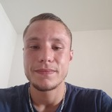 Kev from Etaples | Man | 26 years old | Capricorn