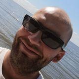 Tobibo from Brandenburg an der Havel   Man   38 years old   Virgo
