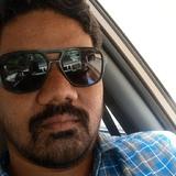 Swapnil from Solapur   Man   32 years old   Sagittarius