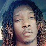 Rashad from Aiken   Man   24 years old   Scorpio