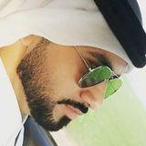 Ja looking someone in Bahrain #2