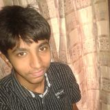 Sahil from Sambhal | Man | 25 years old | Gemini