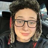 Tiff from Lumberton | Woman | 31 years old | Aquarius