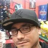 Peps from Everett | Man | 39 years old | Aquarius