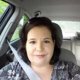 Theresa from Sandy | Woman | 32 years old | Capricorn