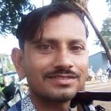 Maheshrathod from Junagadh | Man | 34 years old | Capricorn