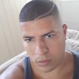 Hotguy from Arecibo   Man   31 years old   Gemini