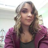 Jenni from Ossett | Woman | 22 years old | Taurus