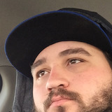 Cole from Great Bend | Man | 27 years old | Cancer