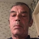 Shawstephen5Uj from Sheffield   Man   65 years old   Gemini