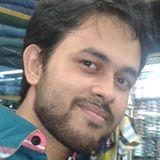 Royal from Dhaka | Man | 32 years old | Capricorn