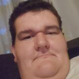 Barneyrulz from Sylacauga | Man | 32 years old | Aquarius