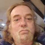 Captacebq from Vancouver   Man   56 years old   Sagittarius