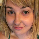 Lexidanielle from Littleton | Woman | 24 years old | Virgo