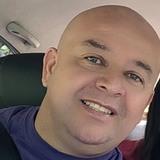 Michin18Od from Orihuela | Man | 45 years old | Virgo