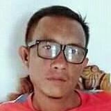Rio from Poso | Man | 37 years old | Gemini