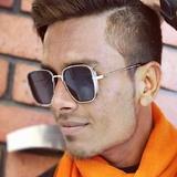 Baba from Morbi | Man | 20 years old | Taurus