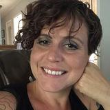 Ash from Minneapolis | Woman | 37 years old | Gemini