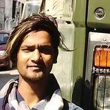 Poission from Rishikesh | Man | 25 years old | Aquarius