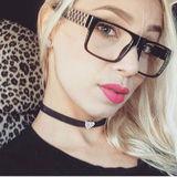 Maria from Abu Dhabi | Woman | 26 years old | Taurus