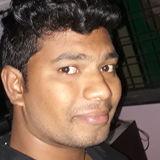 Dipak from Bhandara | Man | 28 years old | Leo