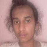 Joban from Faridkot | Woman | 19 years old | Leo