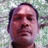 Vsingh from Miranpur | Man | 31 years old | Scorpio