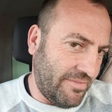 Stef from Rodez | Man | 45 years old | Cancer