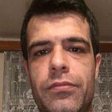 Hodi from Goole | Man | 40 years old | Capricorn