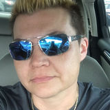 Goose from Meridian | Woman | 43 years old | Virgo