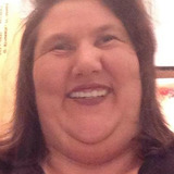 Jinty from Glasgow | Woman | 47 years old | Pisces
