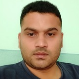 Sajeed from Tirunelveli | Man | 29 years old | Capricorn