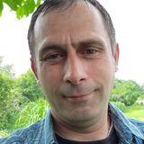 Adrian from Dortmund | Man | 45 years old | Aquarius